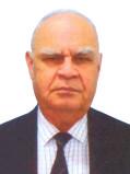 Azamov Abdulla
