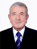 Farmonov Shokir Qosimovich