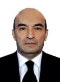 Allayev Qahramonov Rahimovich