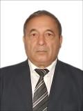 Sadullaev Azimboy