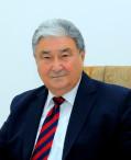 Yuldashev Bekzod Sodiqovich