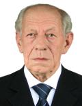 Rtveladze Edward Vasilievich