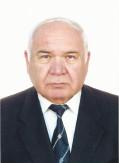 Alyavi Anis Lutfullayevich