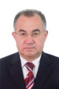 Saidov Akmal Xolmatovich