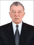 Беглов Борис Михайлович