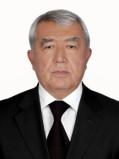 To'rayev Abbosxon Sobirxonovich