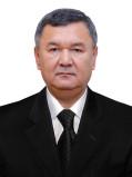 Aimbetov Nagmet Kalliyevich