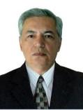 Sobirov Ravshan Zairovich