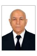 Hojiev Javvat Hojievich