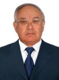 Musoxonov Mirzayusuf Mirzamaxmudovich