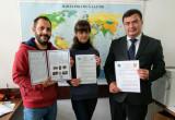 O'zbekiston-Ruminiya: ilmiy hamkorlik to'g'risida kelishuv