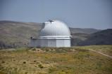 Maydanak va Suffa radioastronomik observatoriyalari.  Ularda qanday tadqiqotlar olib boriladi?