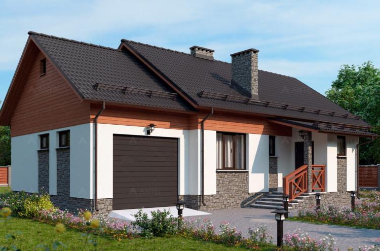 Разработано пособие по сейсмостойкости частных жилых домов