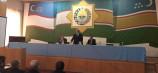Fanlar akademiyasi prezidenti Qoraqalpog'istonda