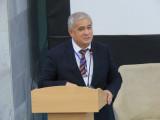 Проведена презентация первого в Узбекистане научно-технологического Консорциума «Долина зеленых технологий»