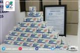 Рутан одобрен для использования против COVID-19 и всех штаммов гриппа