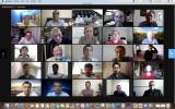 Проведена международная онлайн конференция по релятивистской астрофизике и гравитации IWRAG-2021
