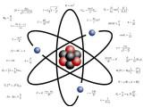 Fanlar akademiyasi Yadro fizikasi hamda Ion-plazma va lazer texnologiyalari institutlariga fizika fanlari bo'yicha falsafa doktori (PhD) va fan doktori (Dsc) ilmiy darajalarini berish vakolati taqdim etildi