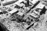 Ташкентскому землетрясению 55 лет