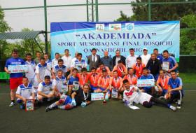 Akademiada-2019