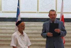 O'zbekiston-Polsha: arxeologik tadqiqotlar natijalari