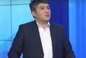 """FA Zoologiya instituti direktori Baxtiyor Xolmatov - """"Mutaxassis tavsiyasiga amal qilishimiz kerak!"""""""