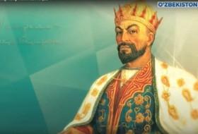 Аmir Temur tavalludining 685 yilligi keng nishonlanmoqda