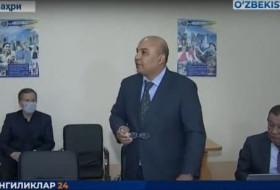 O'tkir Hoshimov ijodining ma'naviy-ma'rifiy ahamiyati