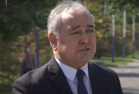 """Тахлилнома - """"В Узбекистане закладывается фундамент новой эпохи Возрождения – третьего Ренессанса"""""""