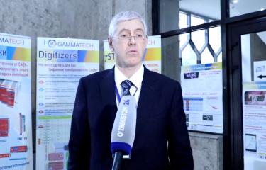 O'zR FA Yadro fizikasi institutining an'anaviy IX Xalqaro konferensiyasi
