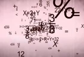 Matematika barcha fanlarning malikasi