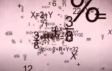 Математика - царица всех наук