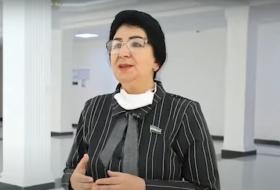 Послание Президента Республики Узбекистан народу