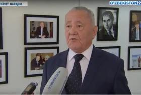 """""""O'zbek tilshunosligining dolzarb muammolari"""" Respublika ilmiy-nazariy konferensiyasi"""