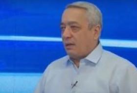 O'zR FA Tarix instituti direktori, senator Azamat Ziyo bilan suhbat