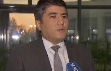 Ilm-fan sohasi rivojini jadallashtirish masalalari bo'yicha videoselektor yig'ilishiga munosabat