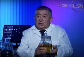 Innovatsiya va raqamli rivojlanish: FA Umumiy va noorganik kimyo instituti faoliyati