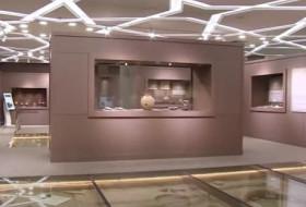 Ташкентский музей, филиал Государственного музея истории Узбекистана Академии наук
